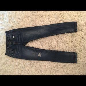 Vigoss Jagger juniors skinny jeans